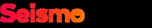 SeismoGram - Arbejd med nyheder i undervisningen